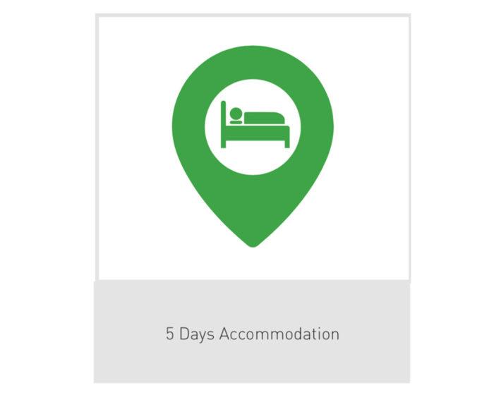 5-days-accom-700x560
