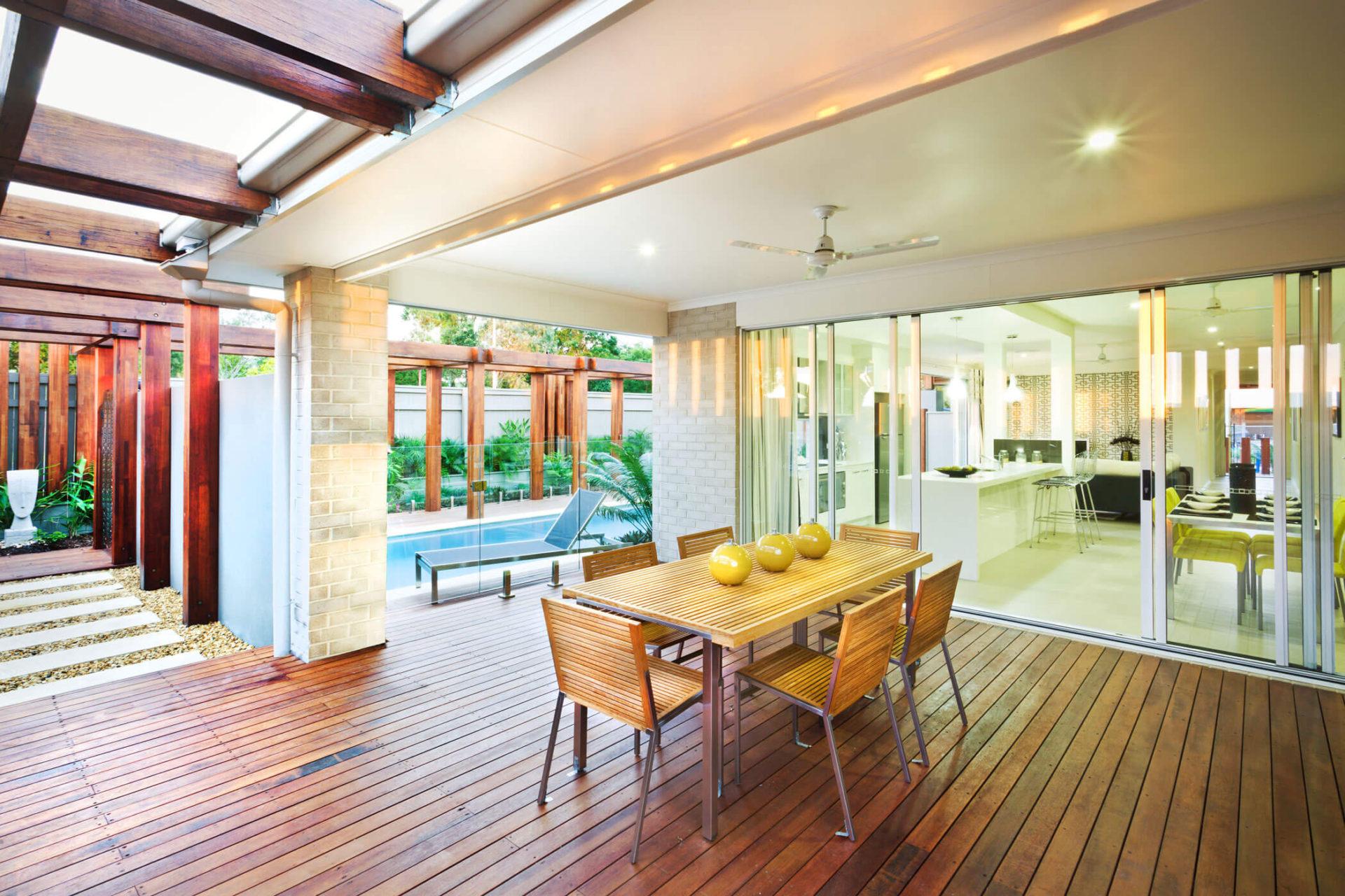 timber-floor-outdoor-area-1920x1280