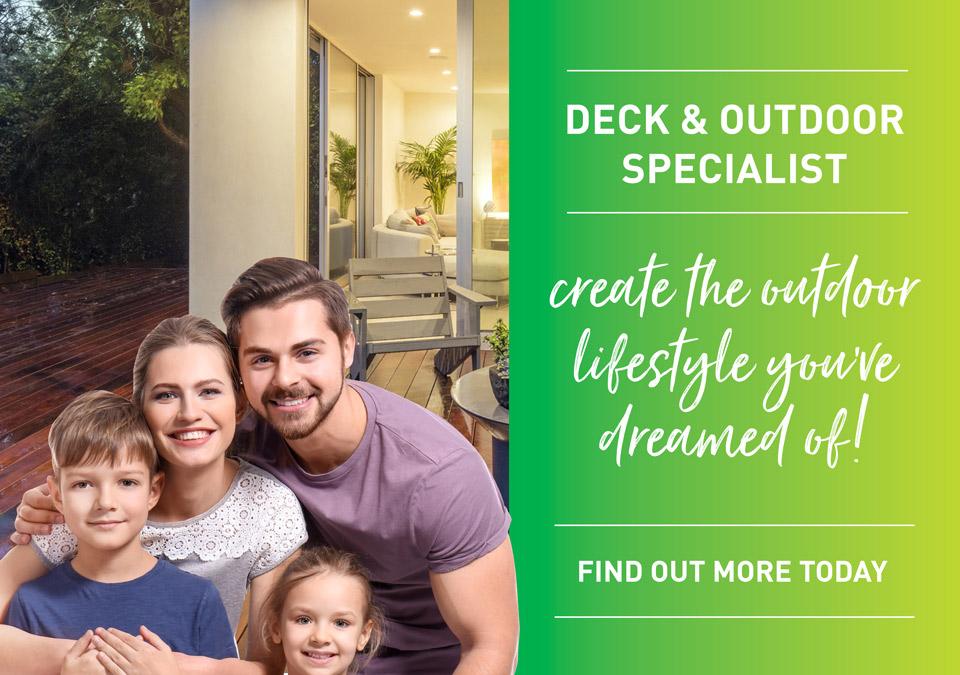 Renovare-deck-builders-outdoor-mobile-feature