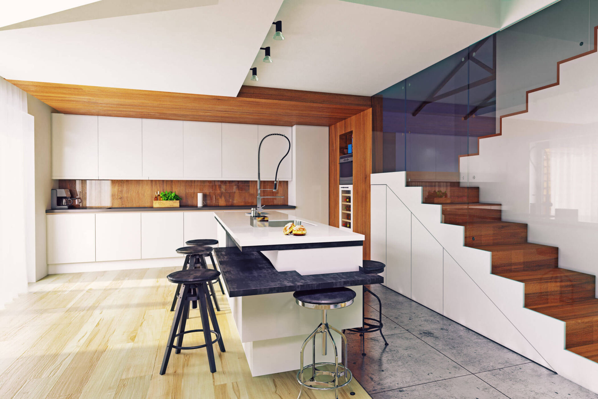 Modern-living-room-and-stairs-1920x1280